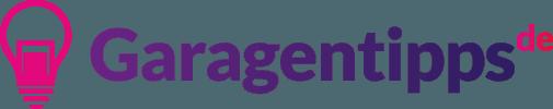 Garagentipps.de Logo